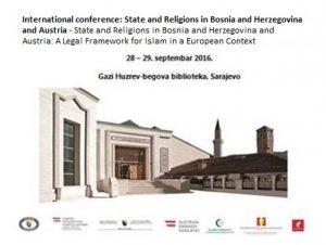 intern-konferenz-sarajevo