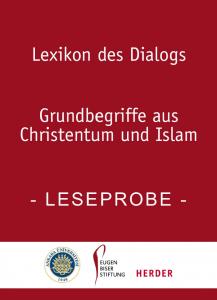 leseprobe-lexikondesdialogs